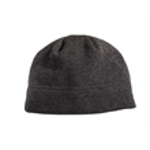 Promotional Knit/Beanie Hats-C917