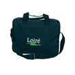 Promotional Briefcases-3013
