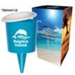 Promotional Beverage Insulators-49P