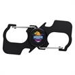 Promotional Carabiners-787