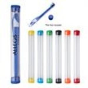 Promotional Pen/Pencil Accessories-0PT