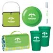 Promotional Frisbees-9965