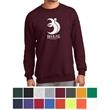 Promotional Sweatshirts-PC90