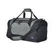 Promotional Gym/Sports Bags-CA1003