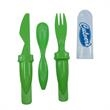Promotional Table & Plate Accessories-CUT100