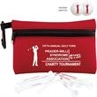 Promotional Golf Ditty Bags-TOP-KIT