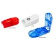 Promotional Pill Boxes-295810