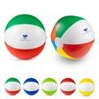Promotional Beach Balls-BB135