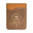 Promotional Wallets-PW-2331