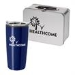 Promotional Lunch Kits-9805