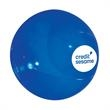 Promotional Other Sports Balls-BCH100