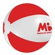 Promotional Other Sports Balls-BCH101
