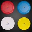 Promotional Flying Disks-OUT104