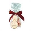 Promotional Ornaments-9895