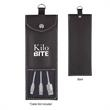 Promotional Pouches-2858