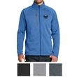 Promotional Jackets-NF0A3LH9