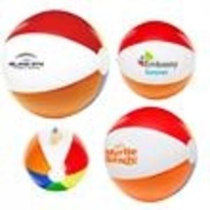 Promotional Other Sports Balls-JK-9024
