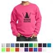Promotional Sweatshirts-PC90Y