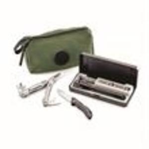 Promotional Tool Kits-T-397