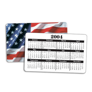Promotional ID/Loyalty Cards-P-AF-1100-02
