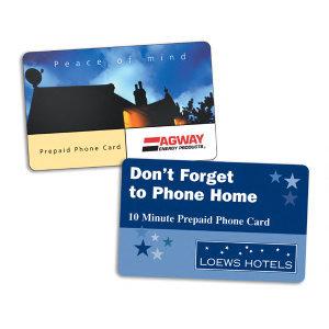 Promotional Phone Acccesories-P-LR-1000-05