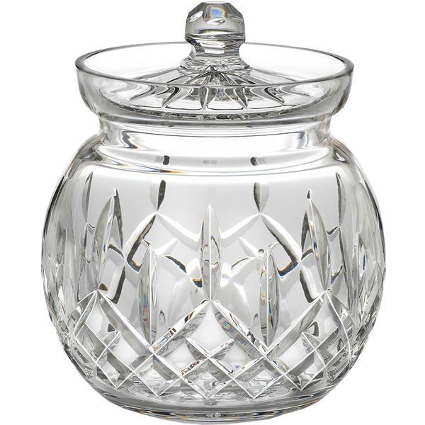 Waterford Crystal Lismore -