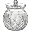 Promotional Candy Jars-1060411