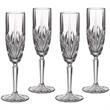 Promotional Crystal & Glassware-151614