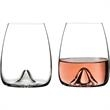 Promotional Crystal & Glassware-40001105