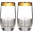 Promotional Crystal & Glassware-40002665