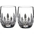 Promotional Crystal & Glassware-40003434