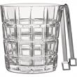 Promotional Ice Buckets/Trays-40007133