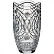 Promotional Vases-40031698