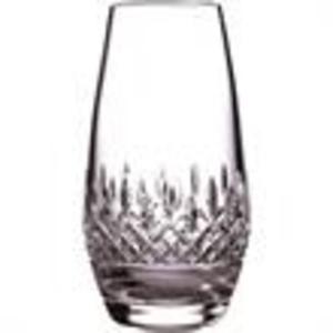 Promotional Vases-40033743