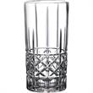 Promotional Vases-40034563