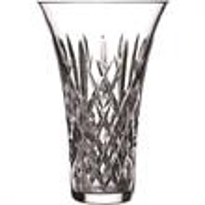 Promotional Vases-40035150