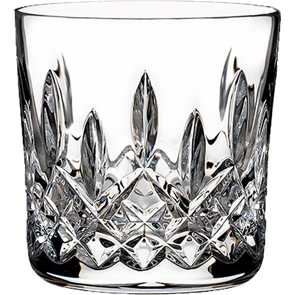 Waterford Crystal Lismore -