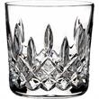 Promotional Crystal & Glassware-6003182300