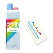 Promotional Chalk-JK-3922