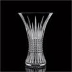 Promotional Vases-40010698