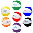 Promotional Beach Balls-JK-9029