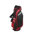 Promotional Golf Bags-425043