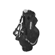 Promotional Golf Bags-425044