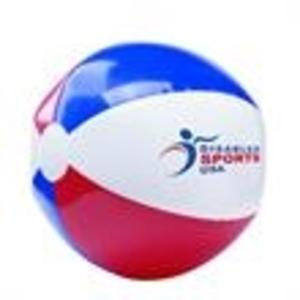 Promotional Other Sports Balls-JK-9032