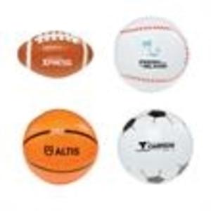 Promotional Other Sports Balls-JK-9034