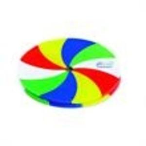 Promotional Frisbees-JK-9042