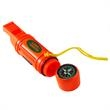 Promotional Whistles-JK-9052