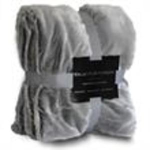 Promotional Blankets-BK-020