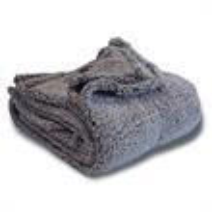 Promotional Blankets-BK-022