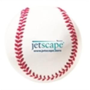 Promotional Baseballs-JK-9920